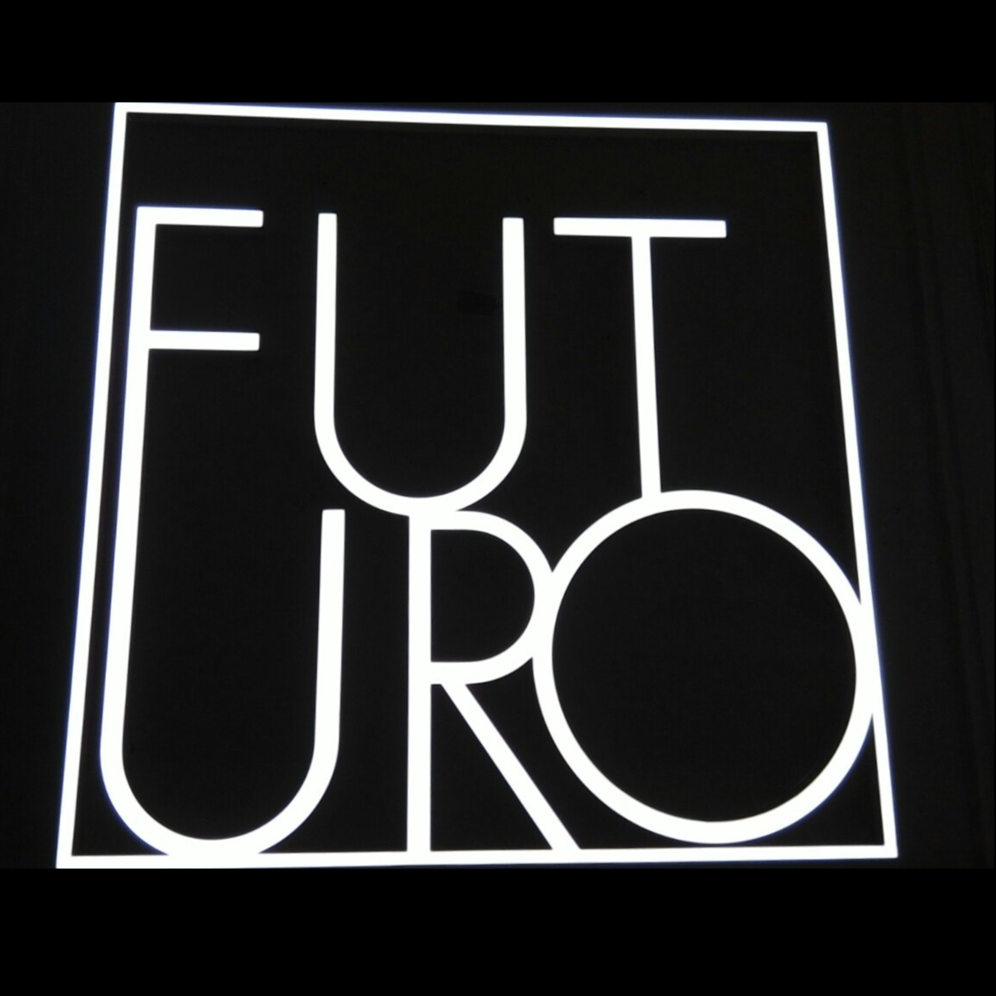 Галерея FUTURO